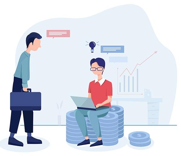 Analytics SEO bundled E commerce website
